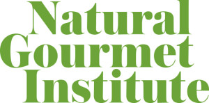 Natural Gourmet Institute