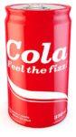 Soda2a
