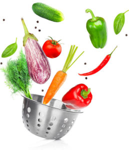 FLYING-vegetables-Flip