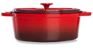 red_pot
