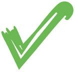 Green-check-a