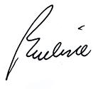 PC Signature2