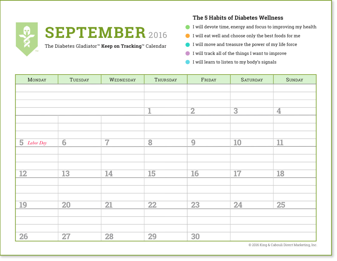 09-Sept-Cal-ENG-Page-W