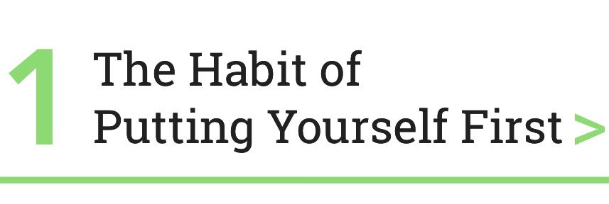 1_Habit_E