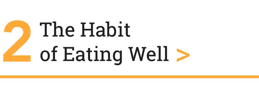 2_Habit_E