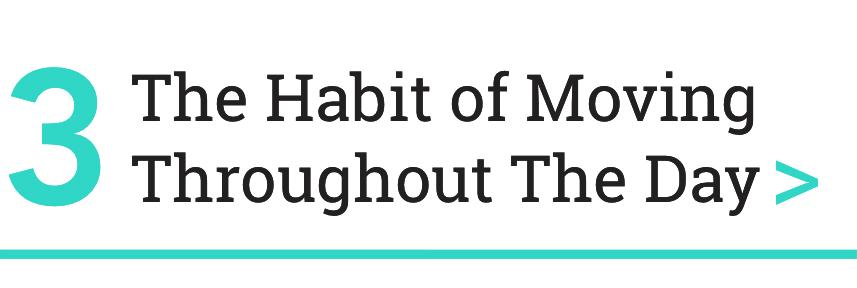 3_Habit_EN