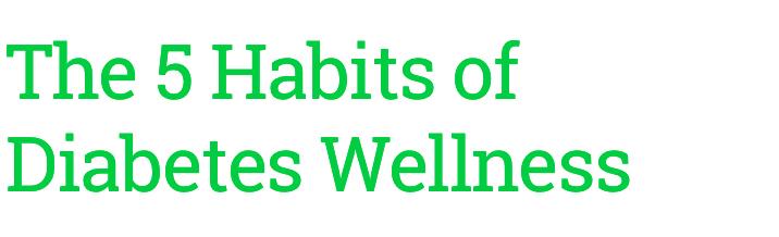 5-Habits_E