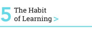 5_Habit-E